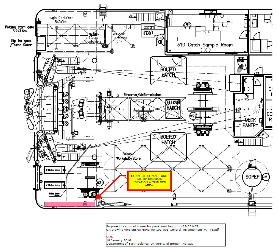 5907 alpine stereo wiring diagram